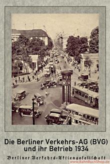 BVG 1934